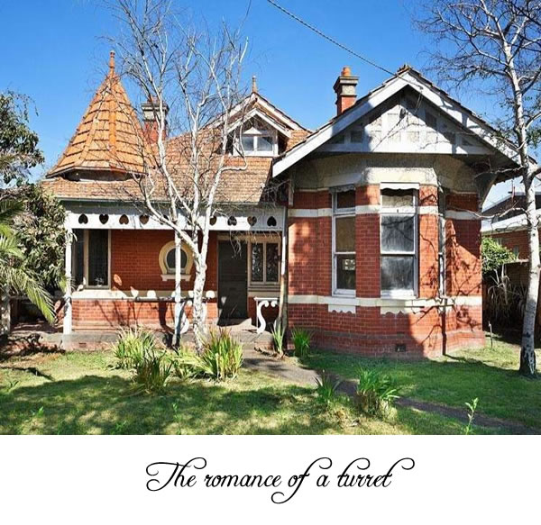 elsternwick queen anne edwardian 2 shoobra rd house red brick turret (1).jpg