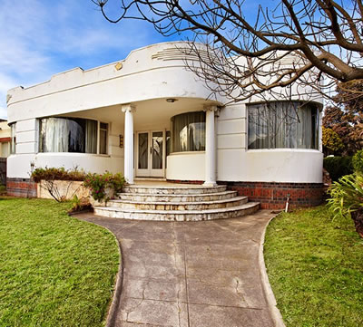 197 HawthornRd caulfield art deco curved glass windows.jpg