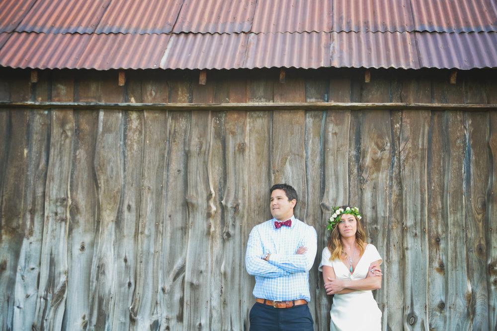Boho Rustic Ranch Wedding | Telluride, Colorado | Bello & Blue Events | Colorado & Denver Wedding Planner
