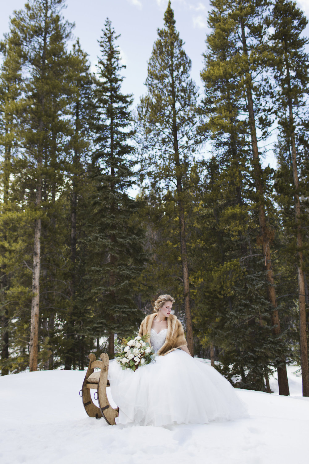 And Thrilled To Say This Was Just Featured On Couture Colorado Weddings Week Check Out More Of The Loveliness Their Wonderful Blog Here