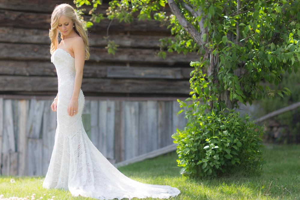Courtney-Evan-Wedding-0038.jpg