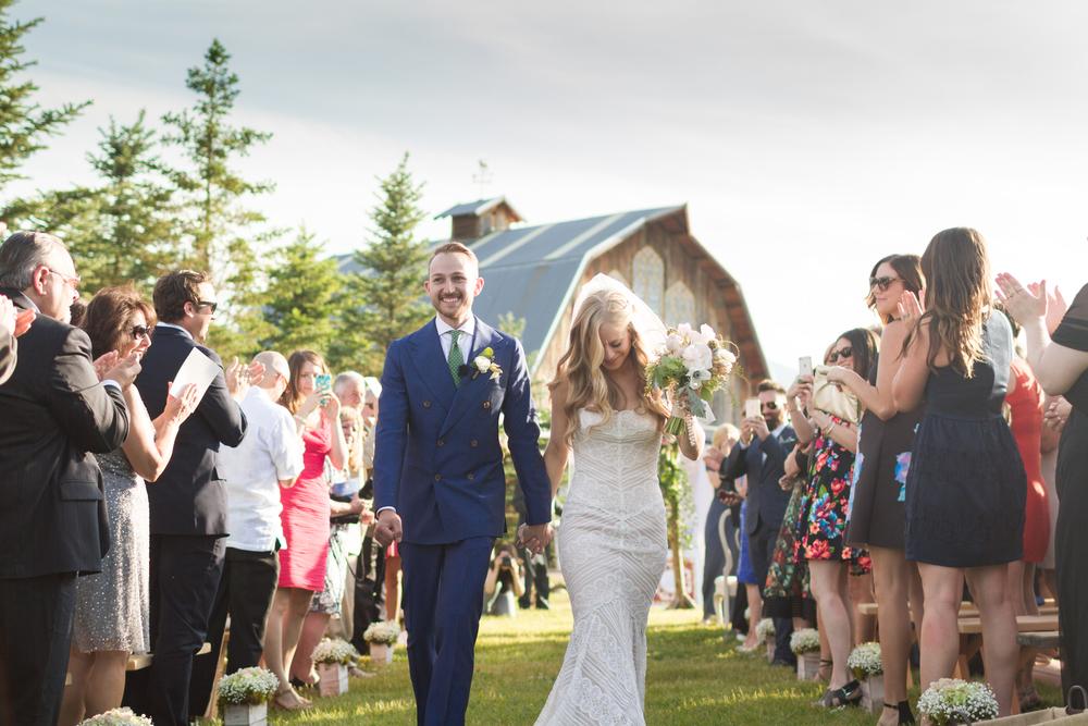 Courtney-Evan-Wedding-0168-2.jpg