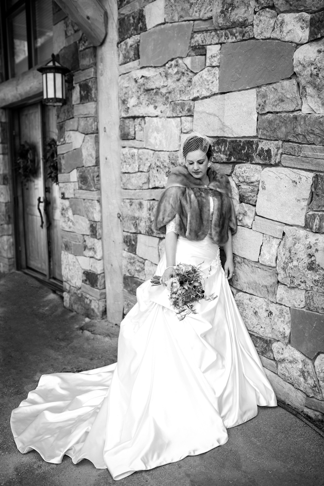 Intimate Mountain Wedding | Breckenridge, Colorado | Bello & Blue Events | Colorado & Denver Wedding Planner
