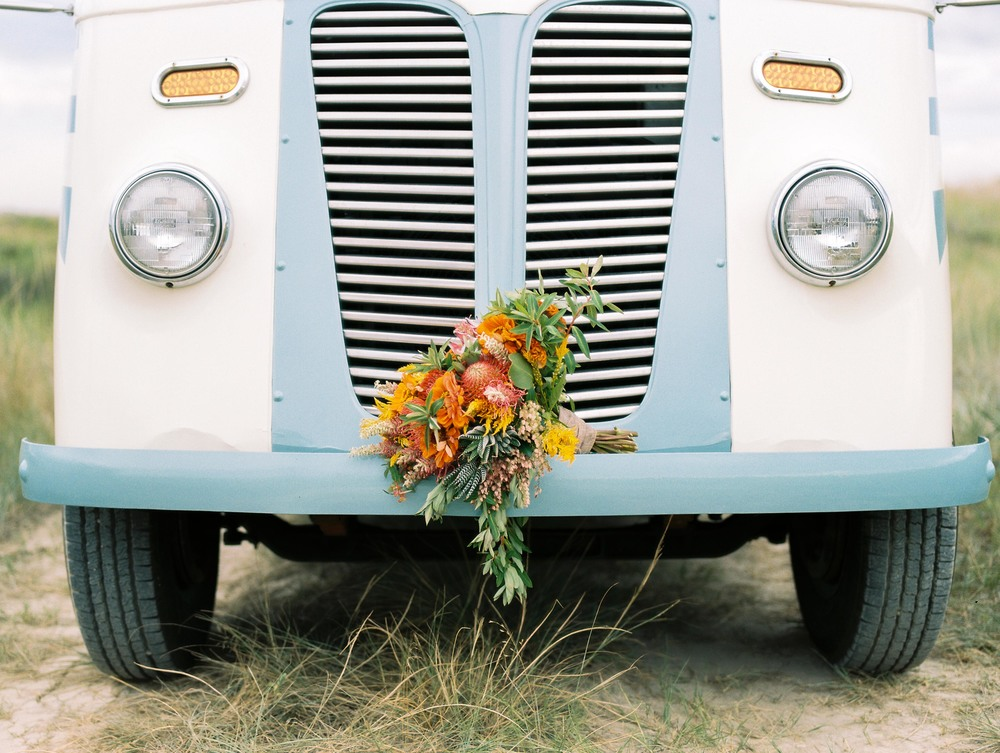 Boho Chic Desert Wedding | Fort Collins, Colorado | Bello & Blue Events | Colorado & Denver Wedding Planner