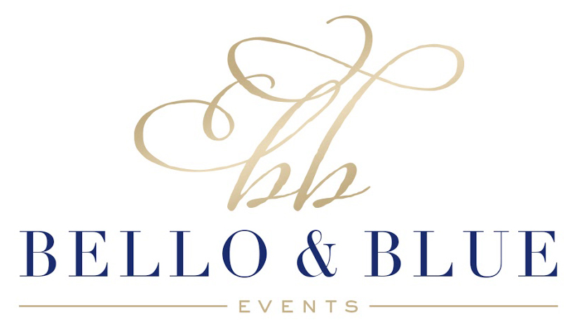 Bello & Blue Events