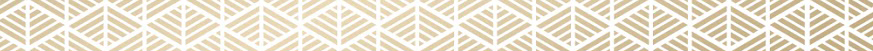 Bello & Blue Events | Full Service Event Planning, Design & Production | Denver, Colorado