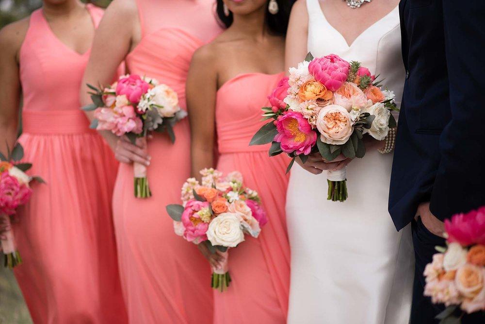 Bello & Blue Events | Colorado & Denver Wedding Planner