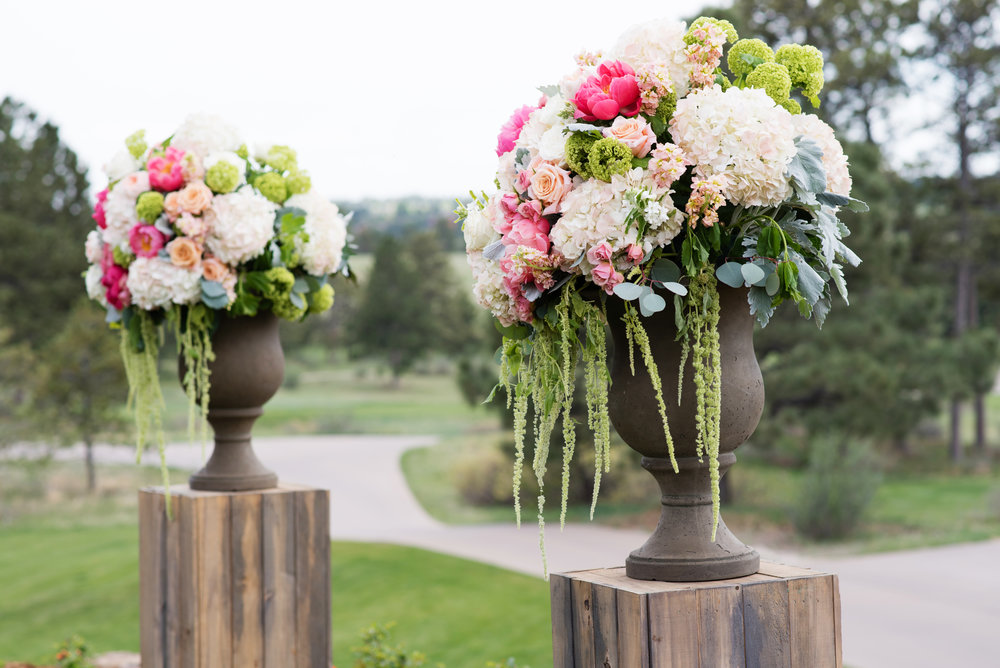 01b4a510de7a Blog | Bello & Blue Events | Colorado & Denver Wedding Planner ...