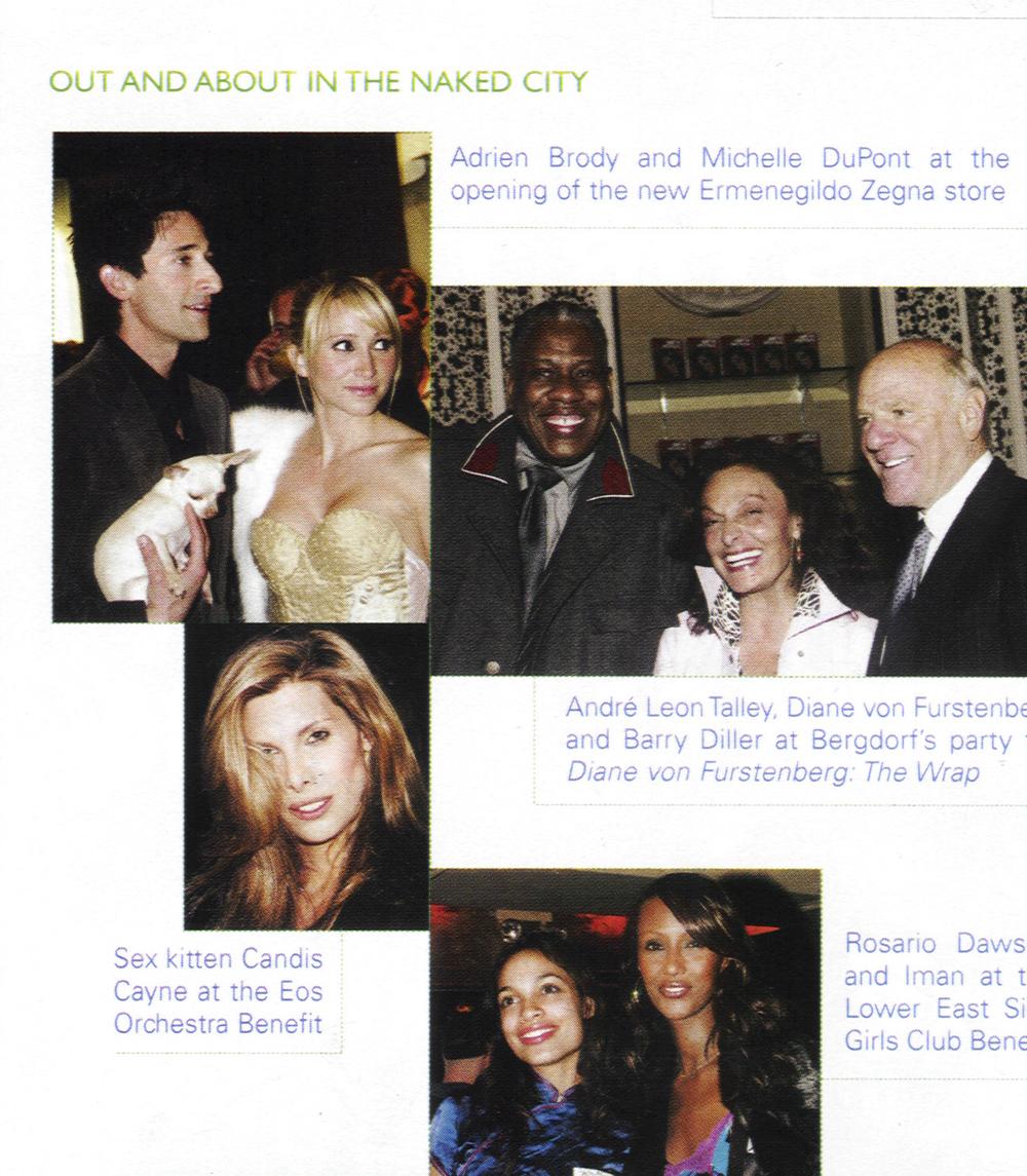 Paper – June 2004