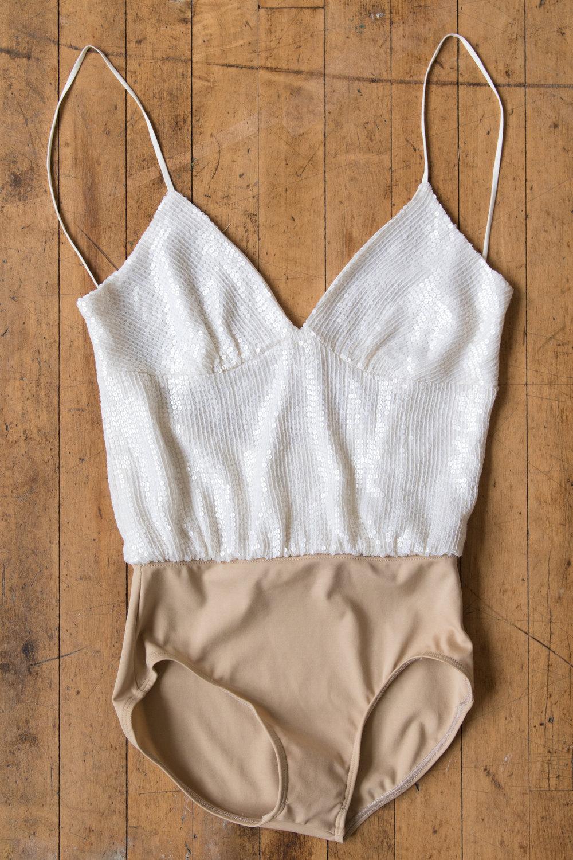 ARIZONA bodysuit-Sweet Nothing CLF-83.jpg
