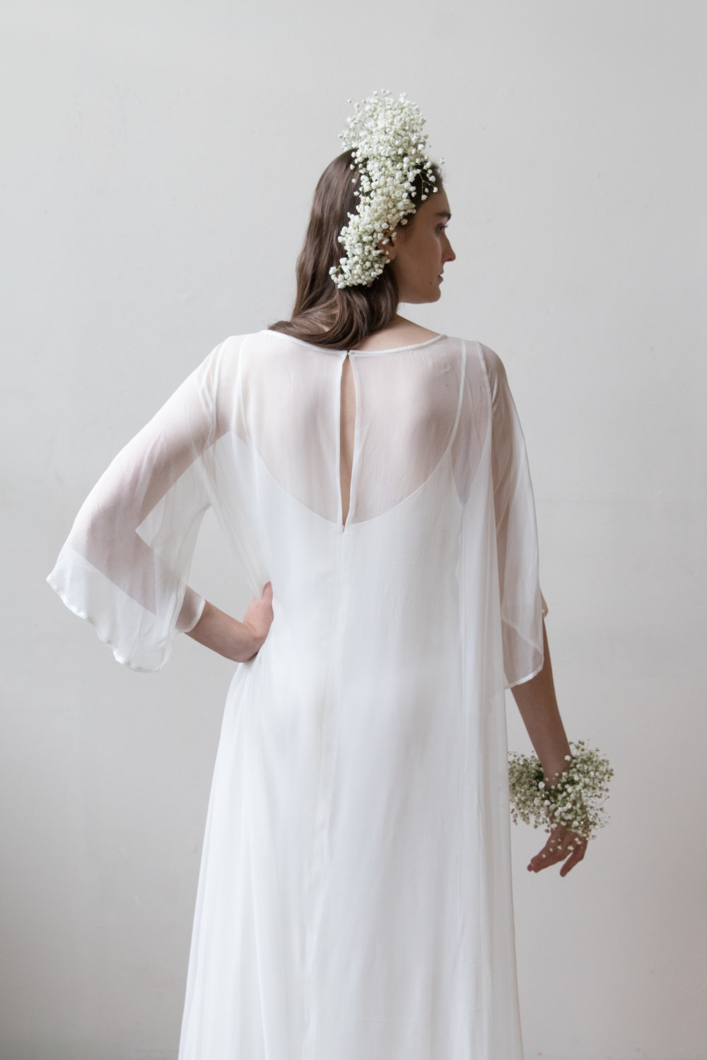 FRANNY back detail-Sweet Nothing CLF-16.jpg