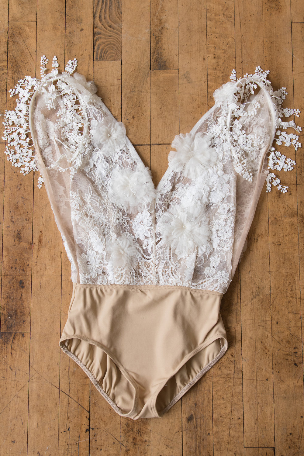 NICO bodysuit-Sweet Nothing CLF-82.jpg