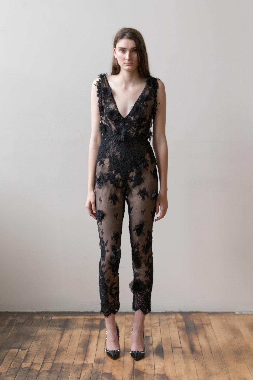 BLACK ANGEL jumpsuit- Sweet Nothing CLF-78.jpg