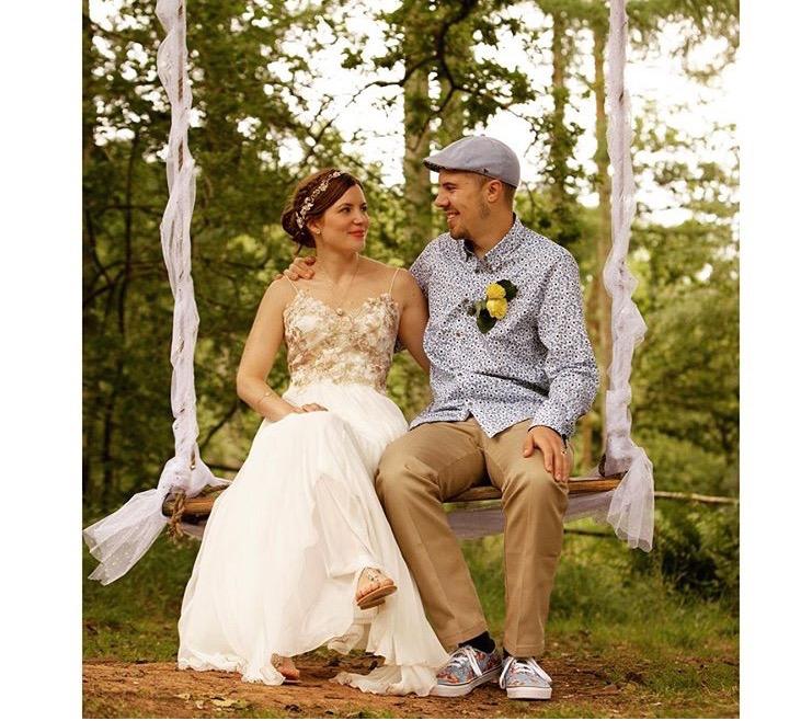 wildflower bride.jpg