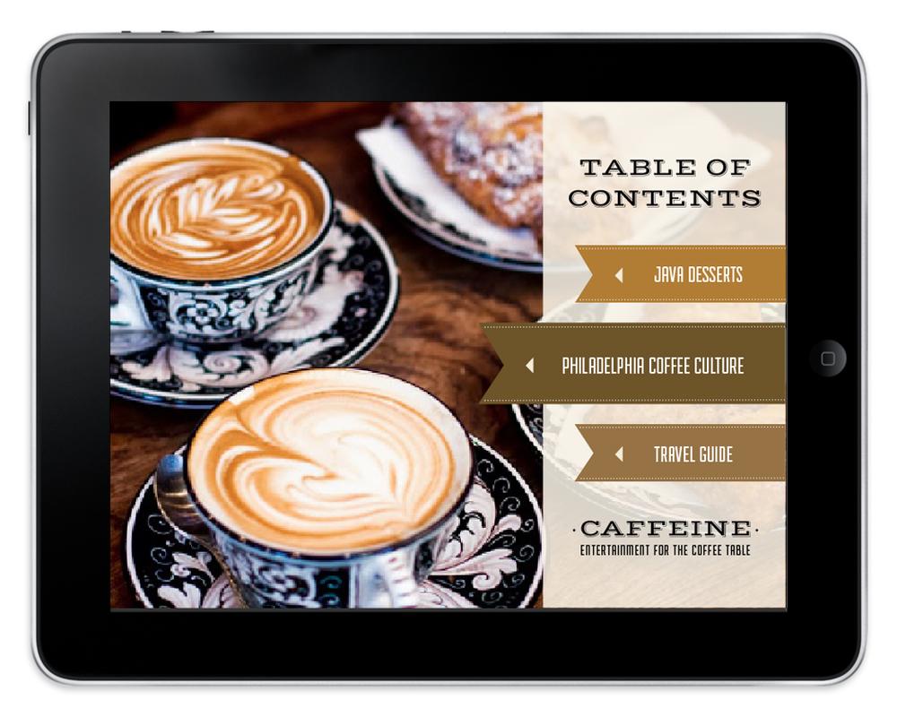 caffeinetoc_h.jpg