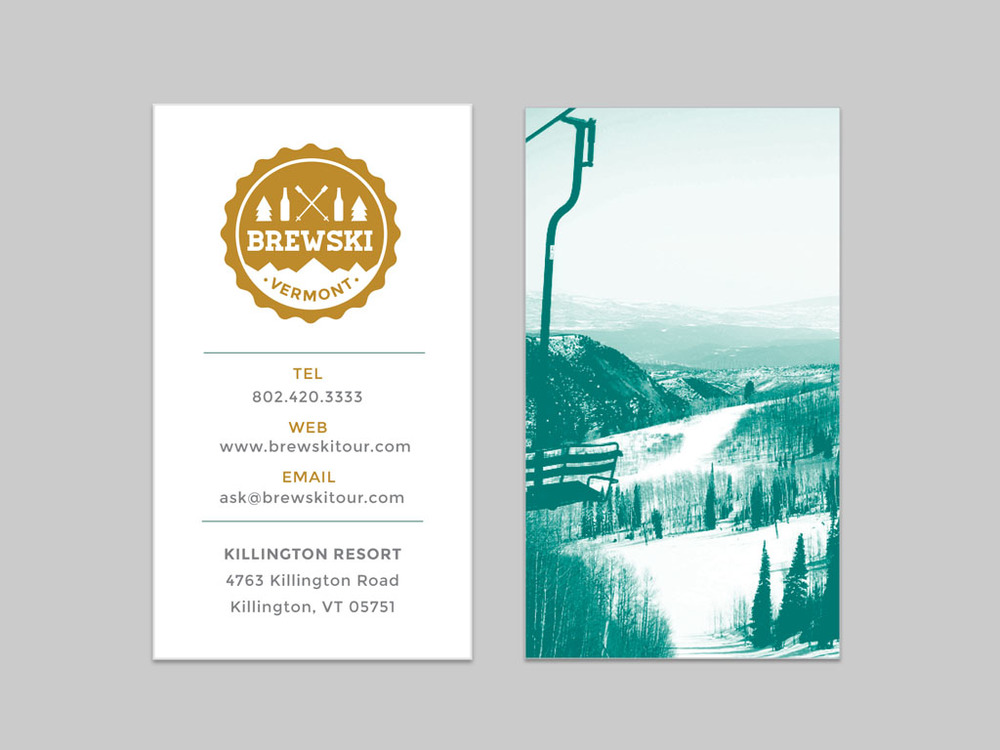 Brewski_BusinessCard1.jpg