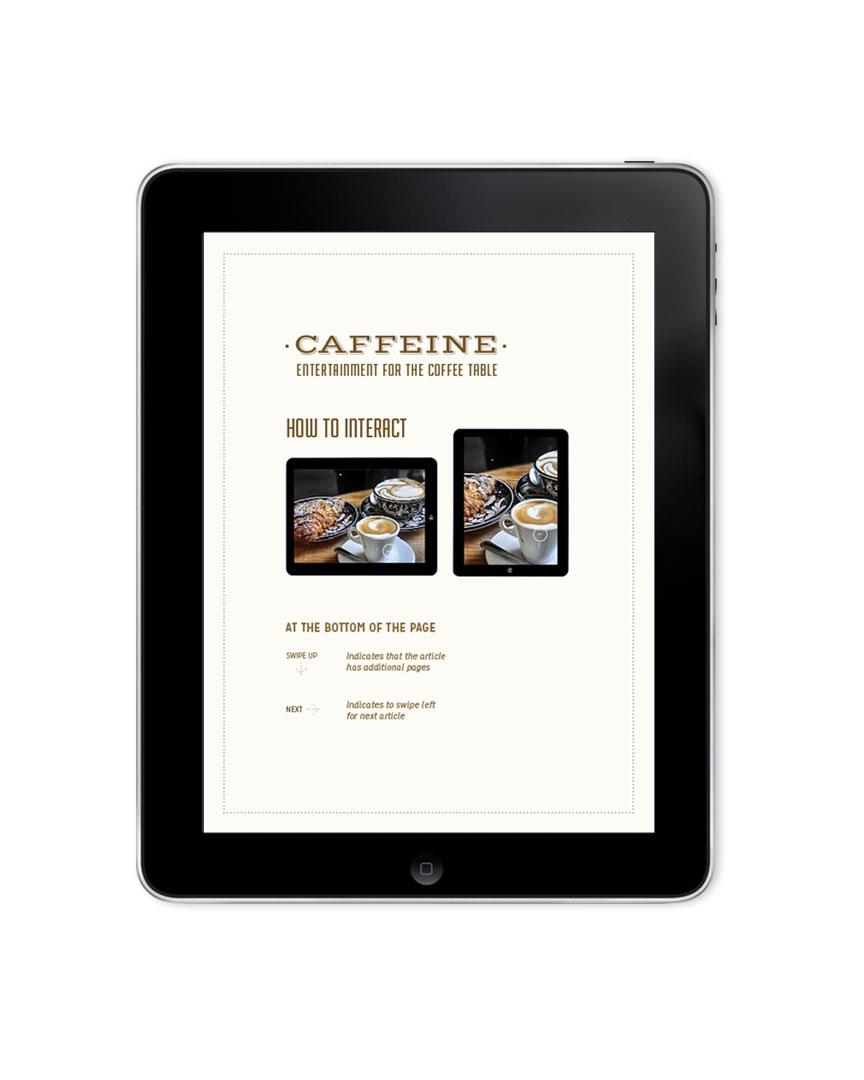 caffeine_howto_v.jpg