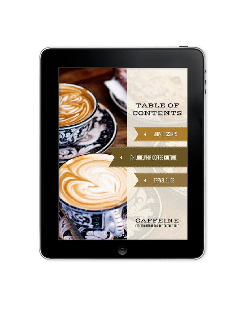 caffeinetoc_v.jpg