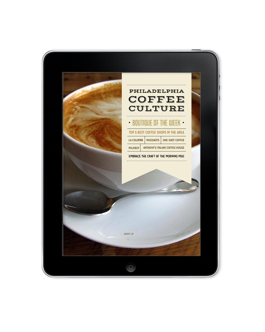 caffeine_boutique1_v.jpg