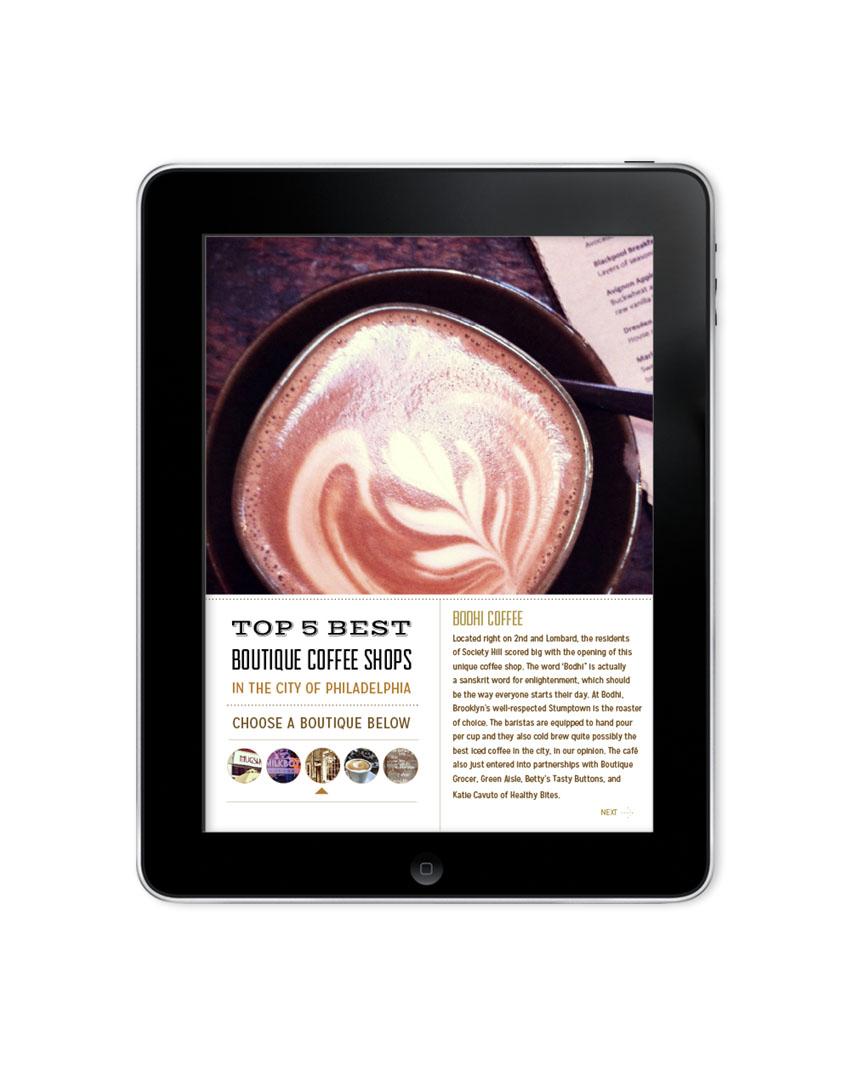 caffeine_boutique5_v.jpg