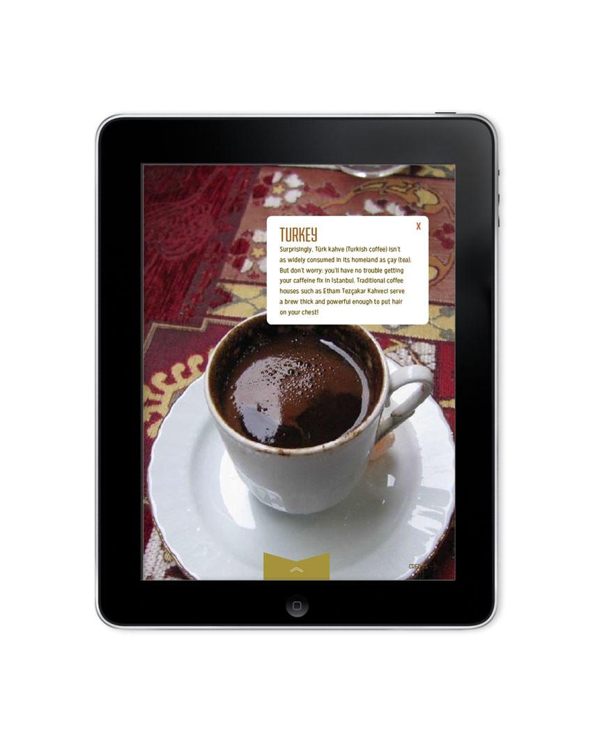 caffeine_travelarticle3_v.jpg