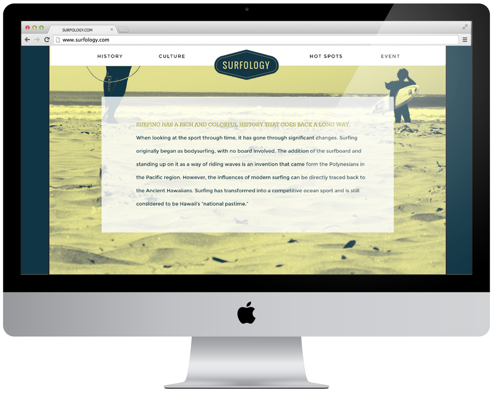 surfology2.jpg