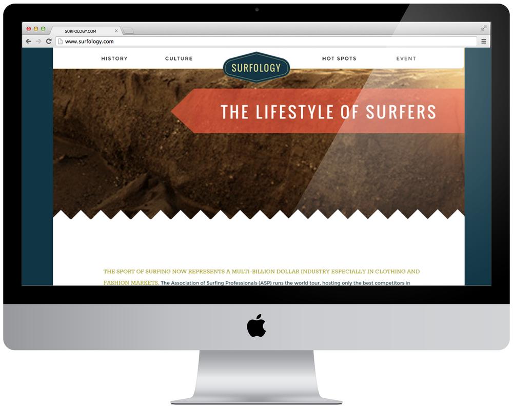 surfology7.jpg