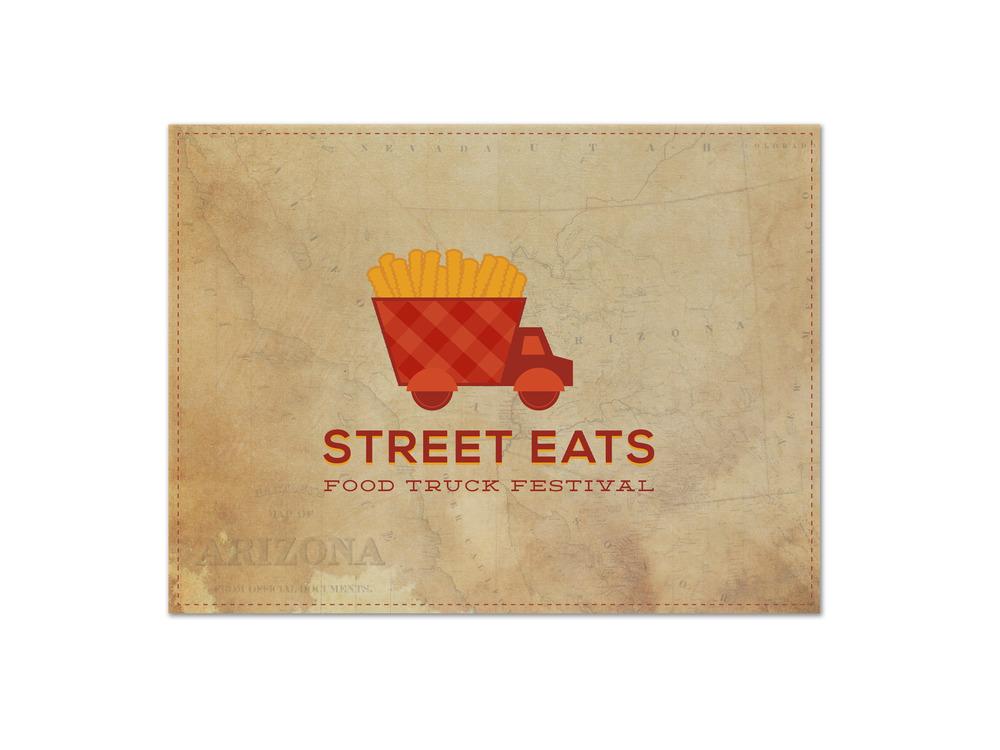 streeteatscoverlarge2.jpg