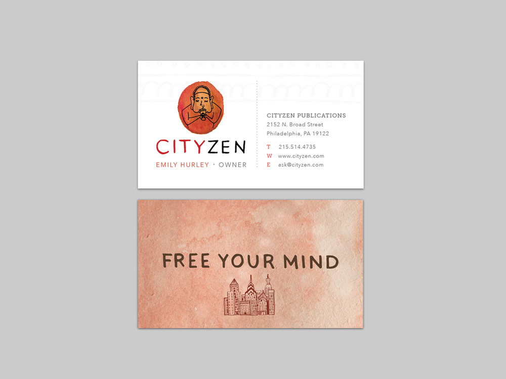 cityzenbusinesscards.jpg