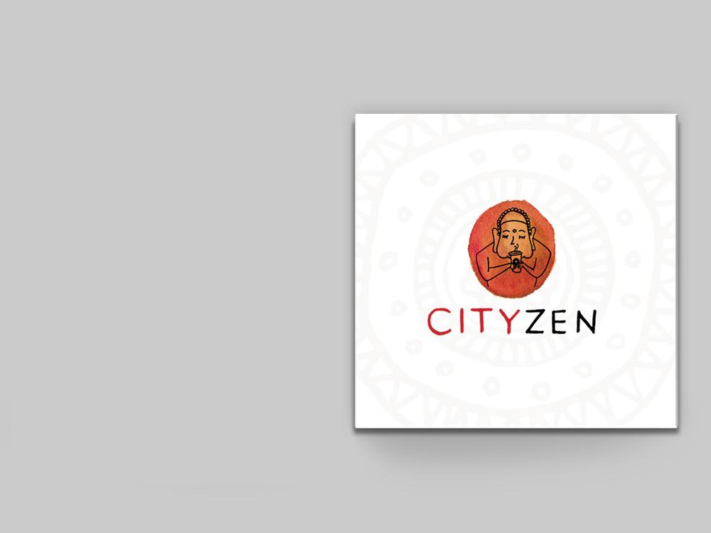 cityzencoversmaller.jpg