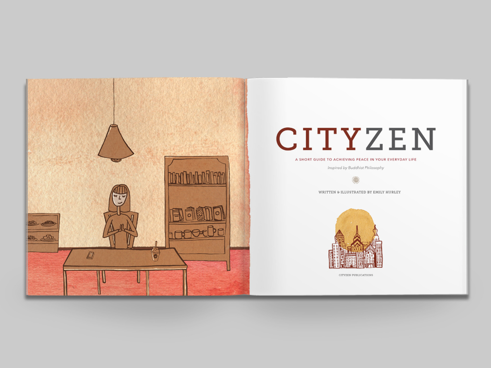 cityzenspread1.jpg