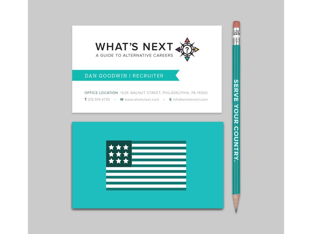 militarybusinesscard.jpg