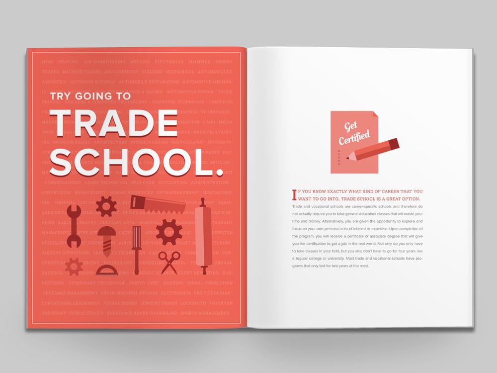 tradespread1.jpg