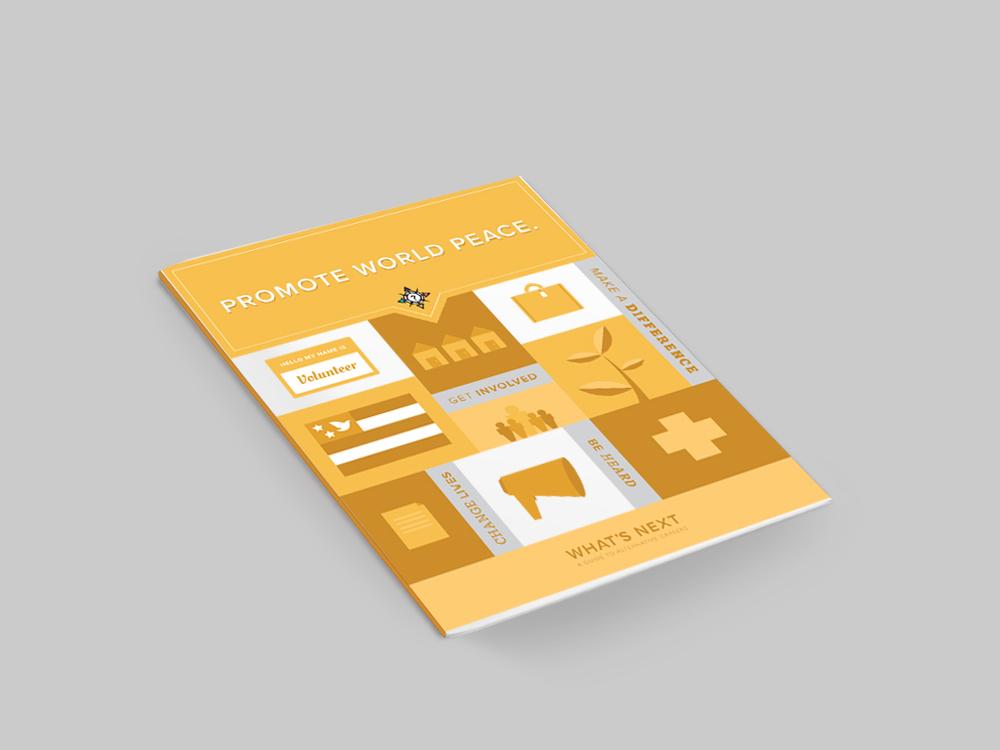servicebrochuremock.jpg