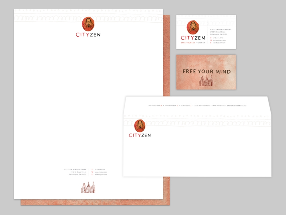 cityzen_stationery.jpg