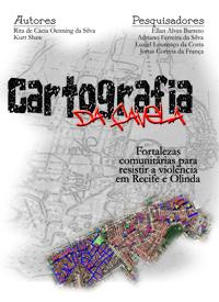 As Favelas de Recife - Um novo olhas sobre as favelas de Recife, usando referências da antropologia, sociologia e economia.