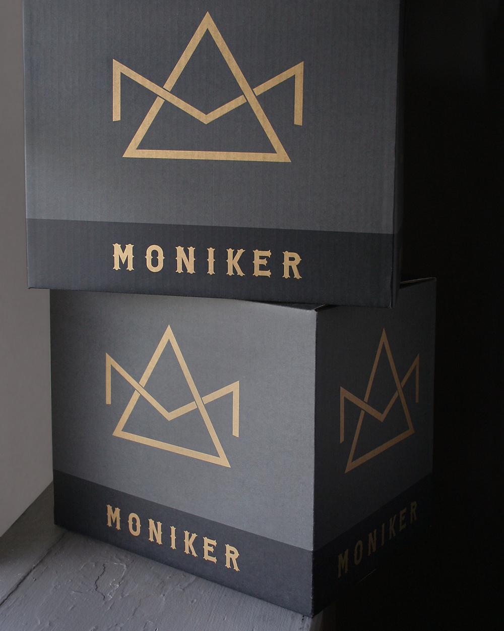 Moniker Shipper_8x10_w