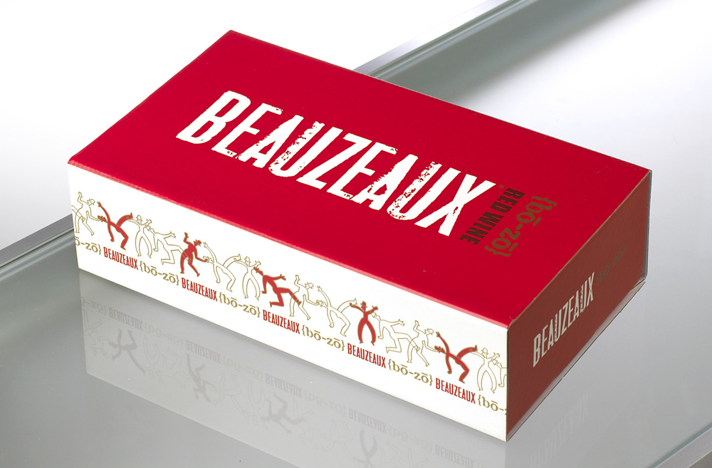 5_beauzeaux box_rgb.jpg