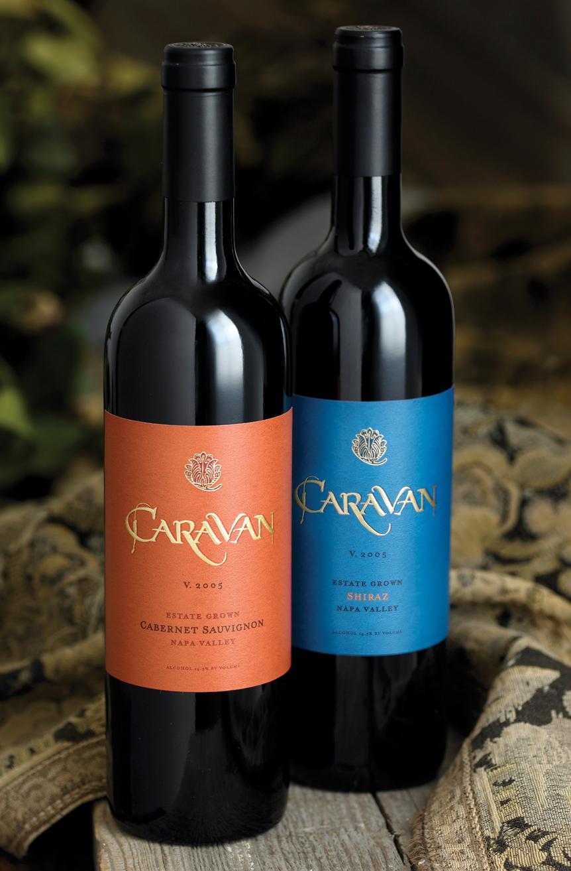 3_Caravan_rgb.jpg