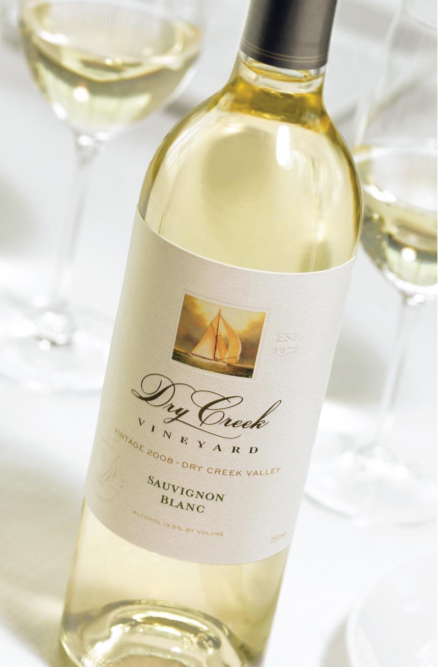 2_15_DRY Sauvignon Blanc_DB_rgb.jpg