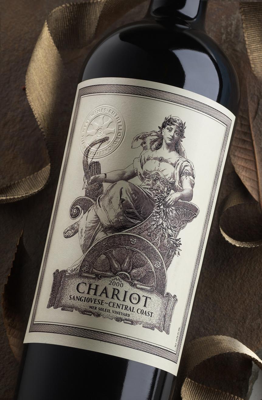 1_chariot_rgb.jpg