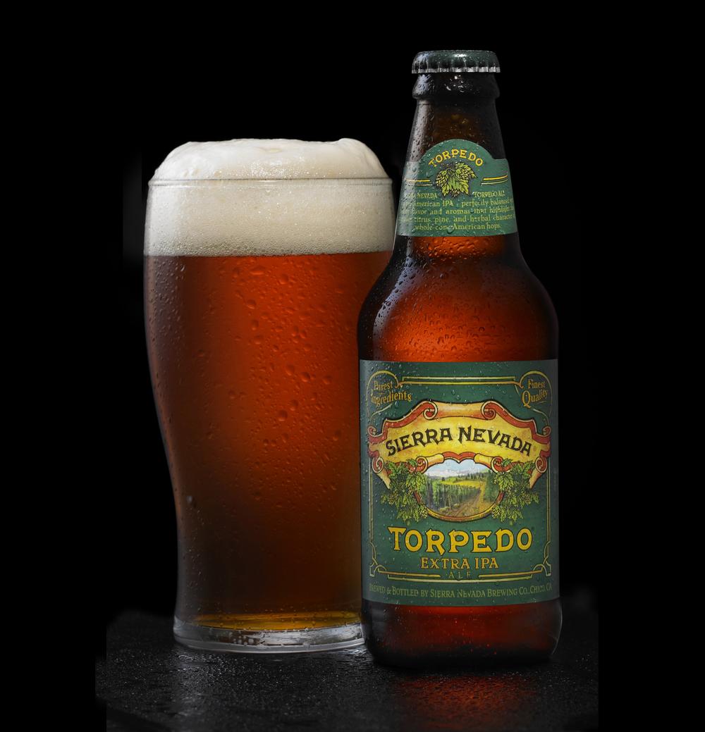 Torpedosquare.jpg