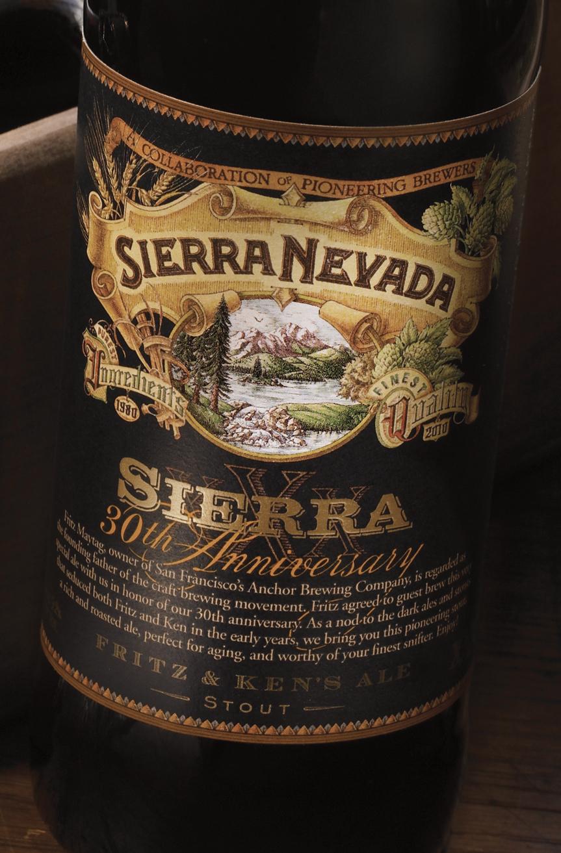2_Sierra30_FINAL.jpg