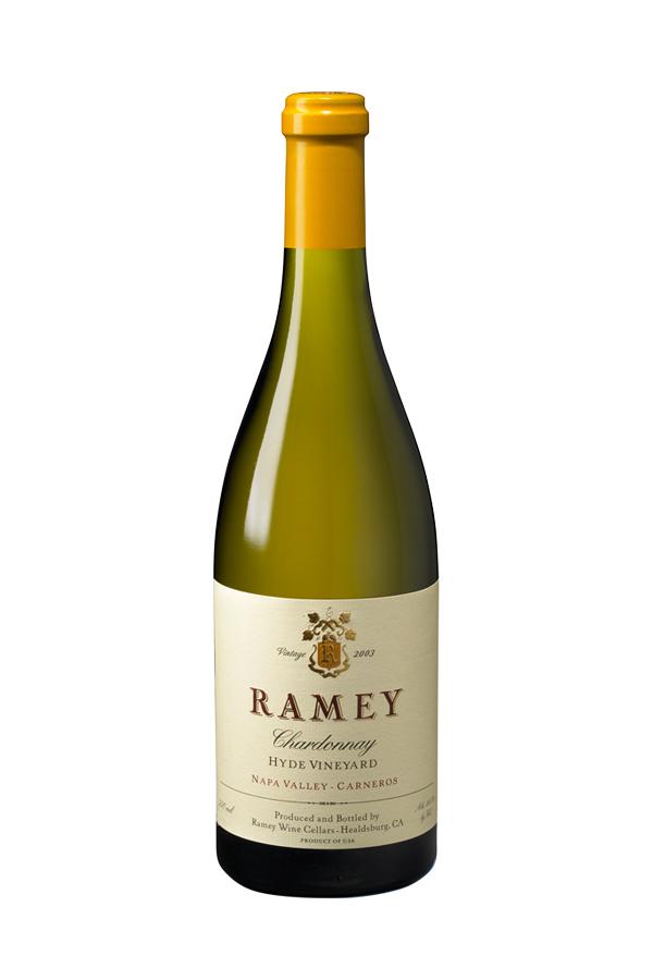 Ramey Chardonnay.jpg