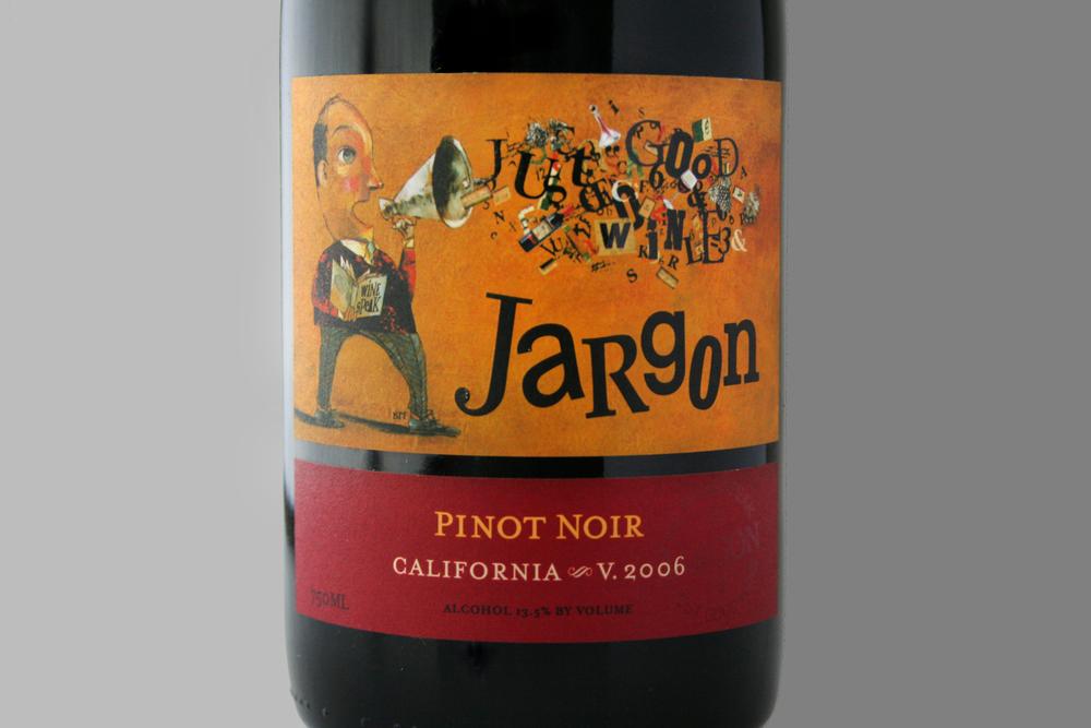 Jargon-zoom.jpg