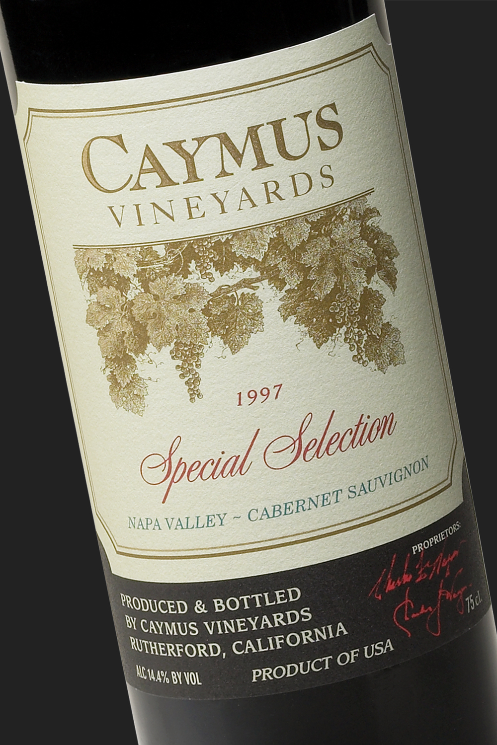 Caymus Crop_2.jpg