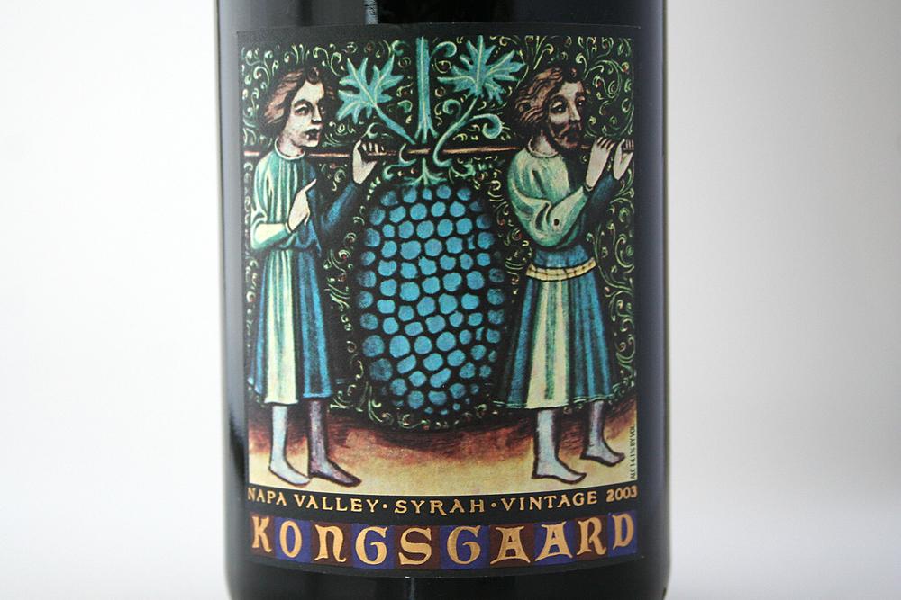 Kongsgaard_ZOOM.jpg