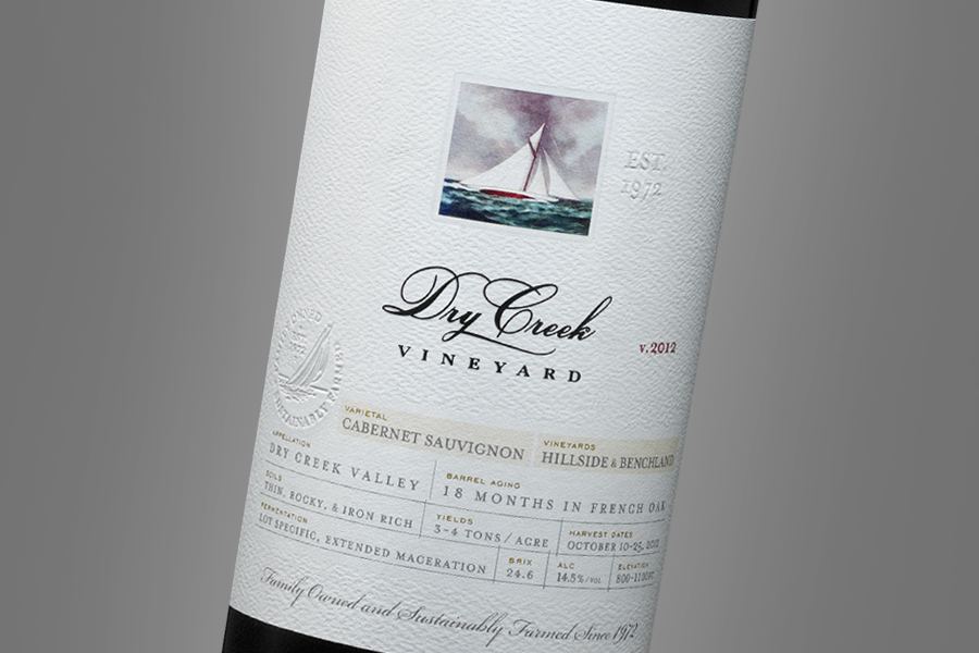 Dry Creek Cab_Beauty.jpg
