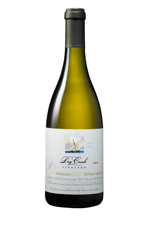 Dry Creek Chard_Archive.jpg