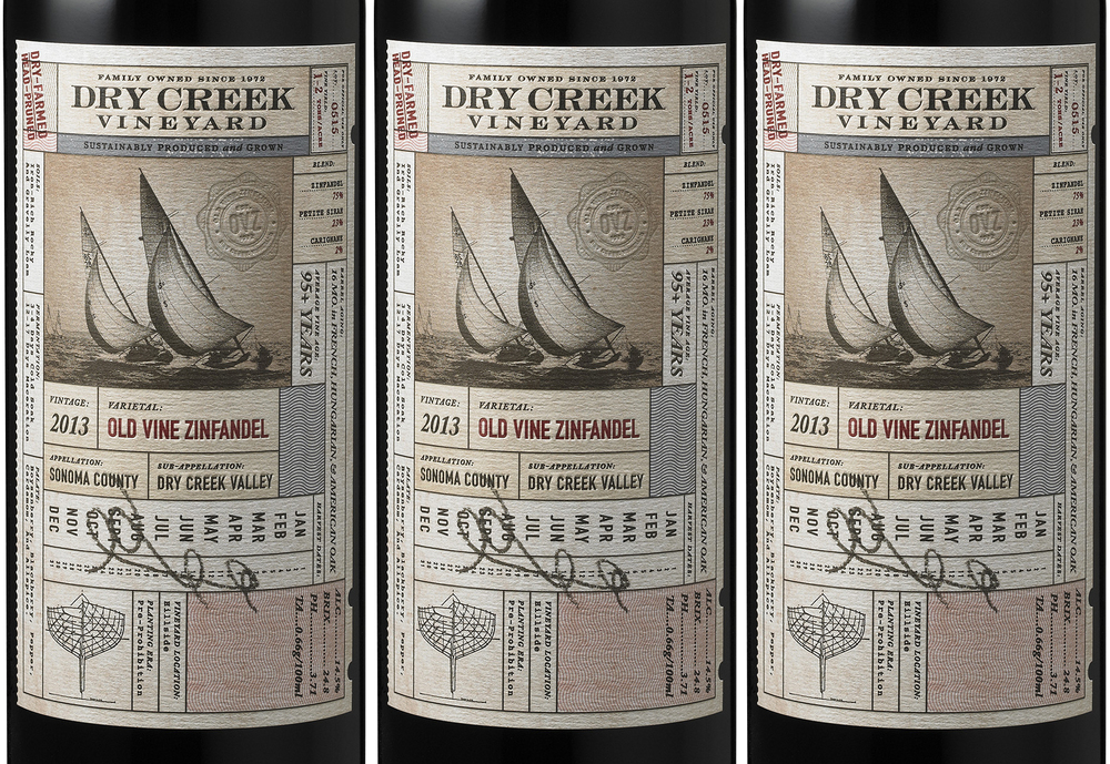 Dry Creek OV Zin 2013 Blog Crop.jpg